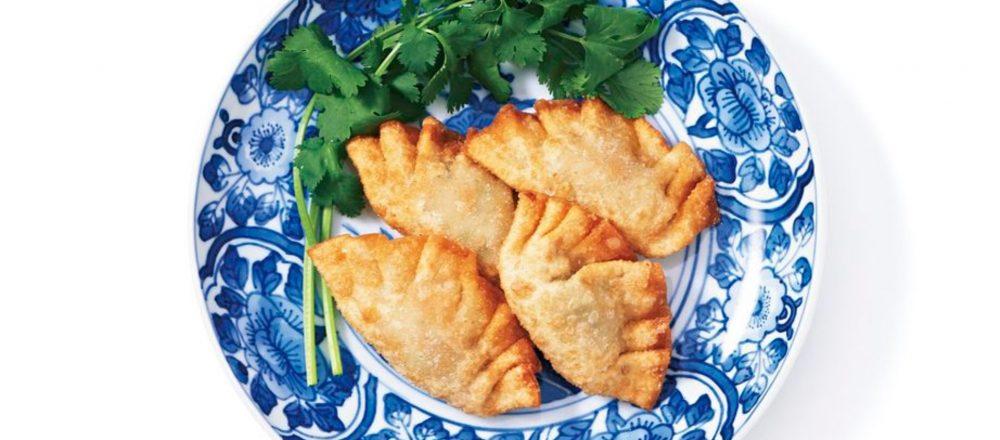 冷蔵庫にある「なめ茸」でメイン2品も作れる!知っておきたいアレンジレシピ