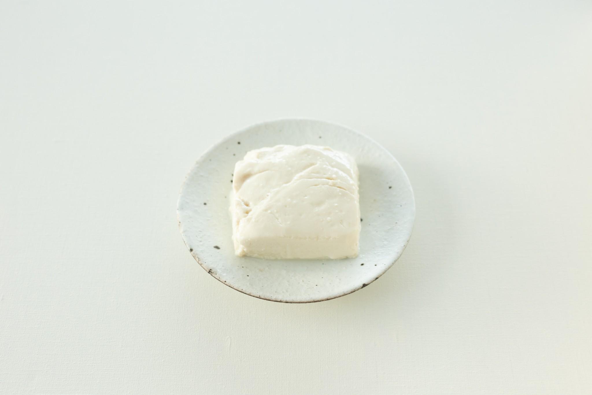 名水の街・京都の豆腐辞典!味比べを楽しみたくなる絶品豆腐6選