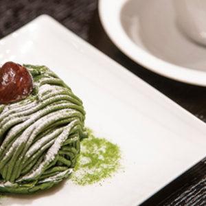 【銀座】歌舞伎座から徒歩10分以内!カフェ&食事処5選。幕間も、観劇後もグルメに楽しもう。