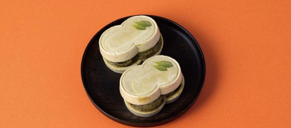 手土産にぴったり◎東京で買える京都老舗が手掛ける名和菓子3選