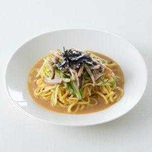 """【京都】お取り寄せもできる京都""""ソウルフードな土産""""6選!店の味を再現できるキットから京野菜まで。"""