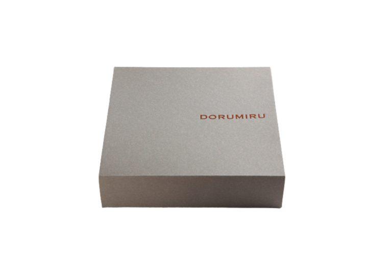 〈DORUMIRU〉
