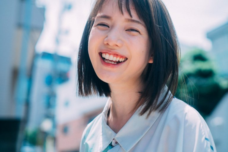 弘中綾香の「純度100%」~第35回~
