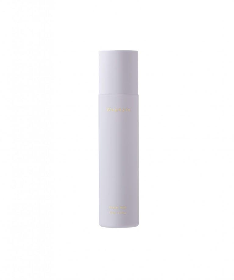 「Intimate Wash (インティメイト ウォッシュ)」(デリケートゾーン用洗浄料)120 ml 2,750円(税込)。