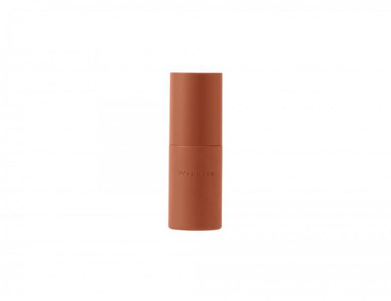 「Regena Facial Oil (レジェナ フェイシャルオイル)」(美容オイル)30ml 8,800円(税込)。