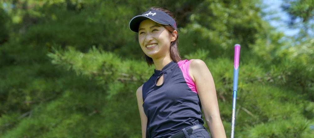 ゴルフ女子は要チェック!海外女子&イケメンゴルファーのインスタグラムって? #さえゴルフ