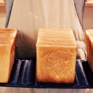 中央線ユーザー必見!パン愛好家も通う絶品ベーカリー8軒【中央線沿い】