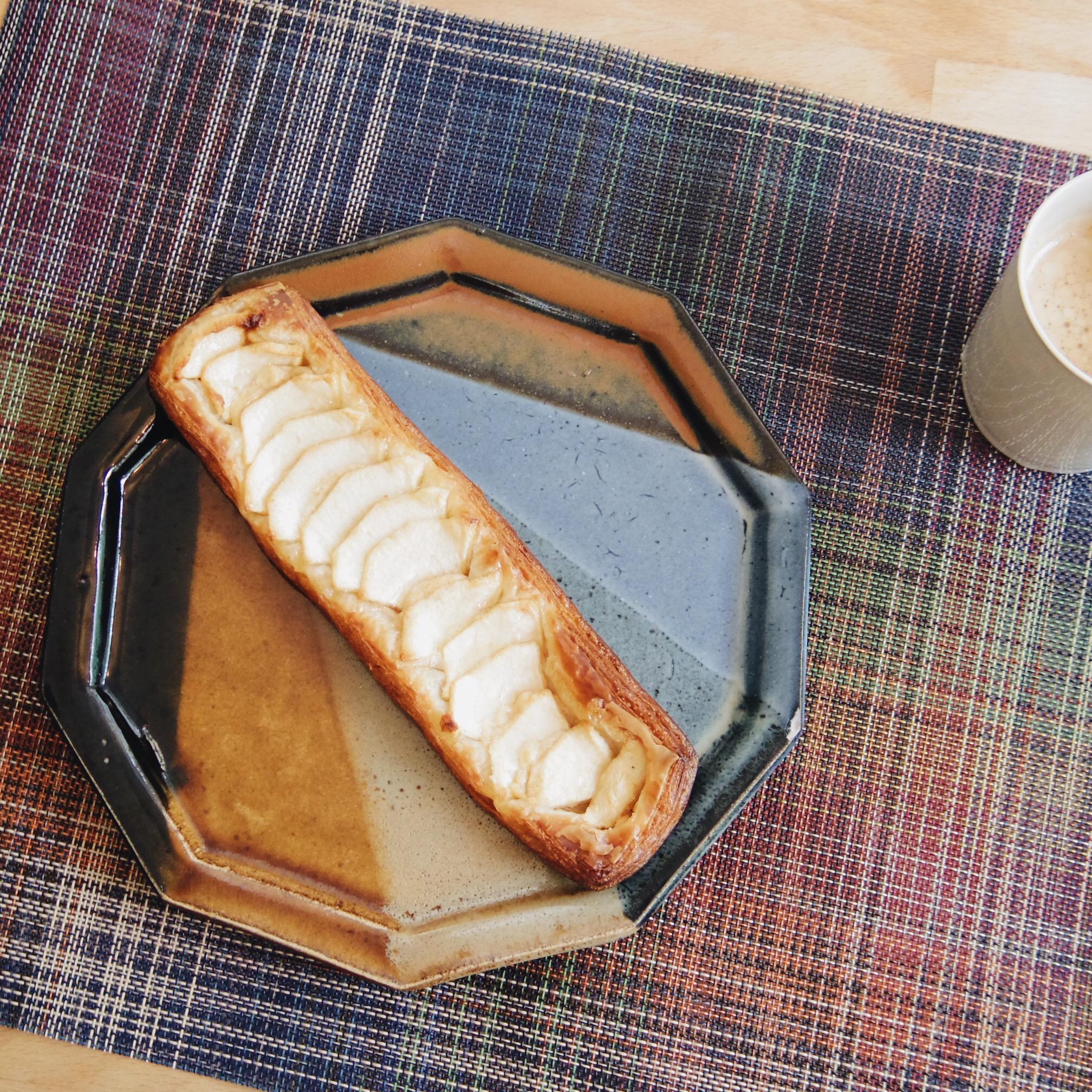 【京都】一度は訪れてほしい絶品ベーカリー5軒。パンマニア・花井悠希さんがセレクト。