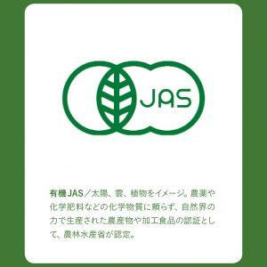 SDGs#2_迷ったら_2-3