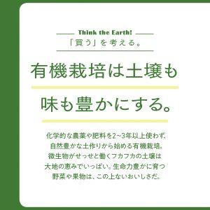 SDGs#2_迷ったら_3-3
