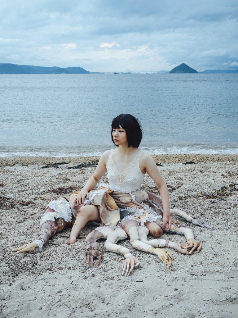 「KYOTOGRAPHIE 京都国際写真祭 2020」