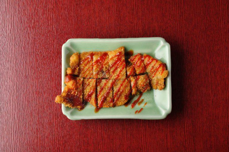 銀座ROCK FISH