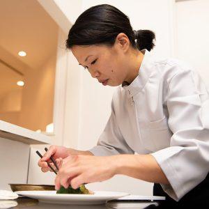 赤坂 フランス料理 タンモア