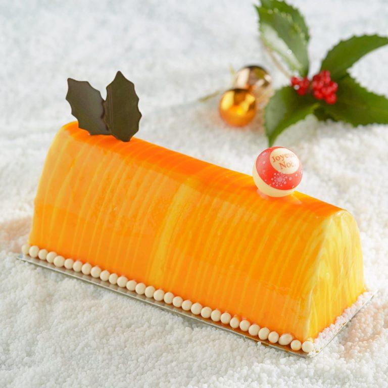 Andaz-Tokyo-Pastry_Shop-Festive_2020-Christmas_Cake-buche_de_Noel__2