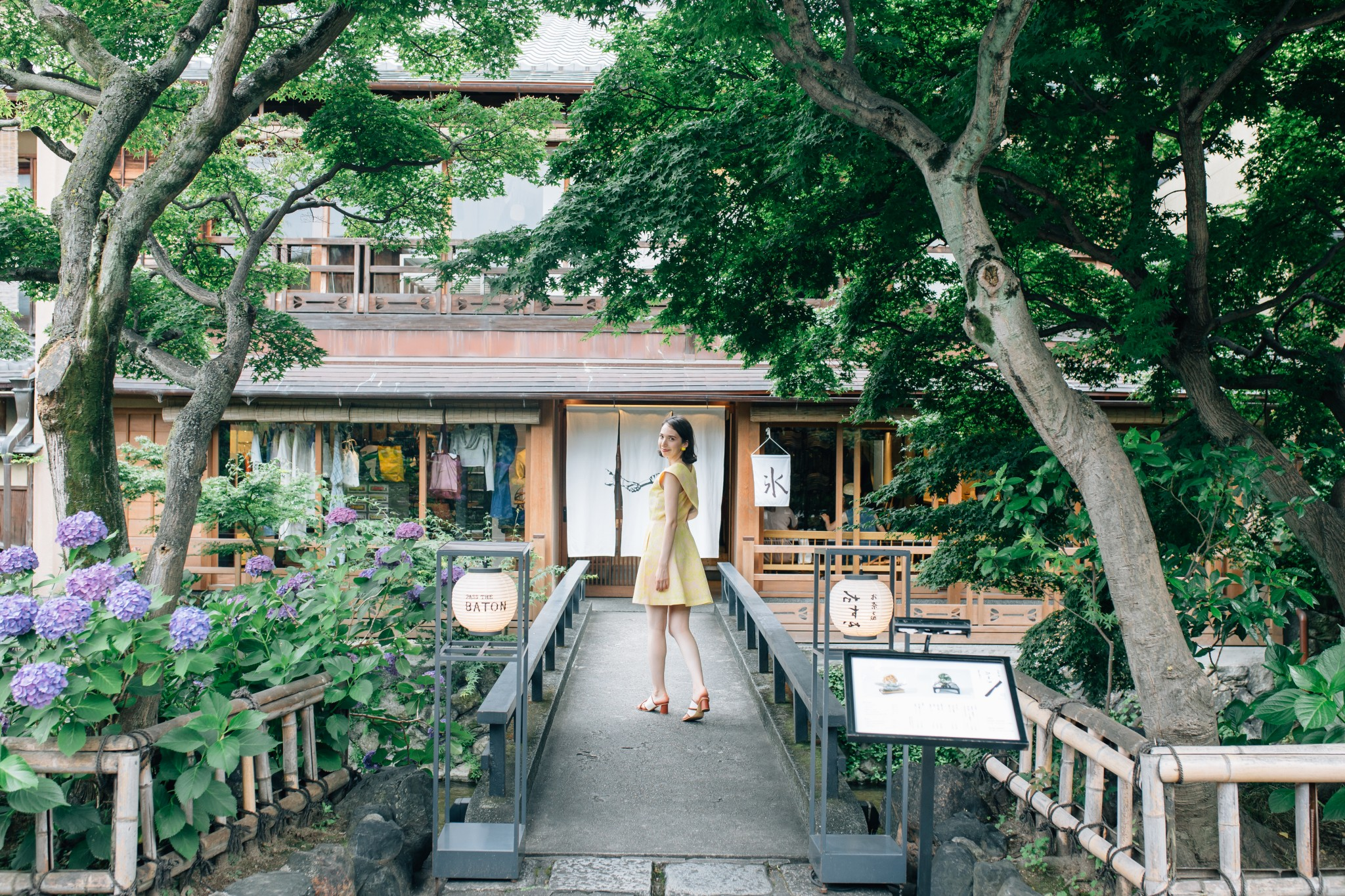 【京都】〆は美味しいお酒で。京町家を改装したおしゃれ居酒屋&バー3選