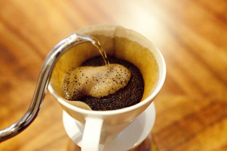 1_TORIBA COFFEE