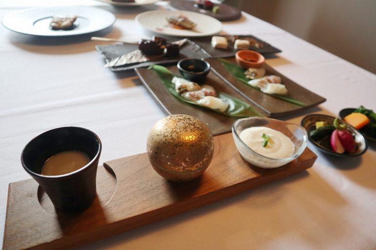 レストラン ラズベリーウィズ ムーンバー 大阪