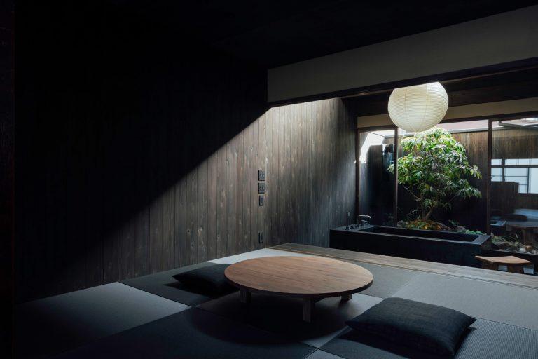 Living Room_Angle_small