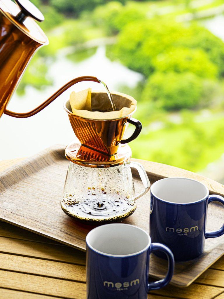 Sarutahiko Coffee_2