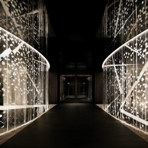 AK_TYOAM_Lobby_Entrance_Night