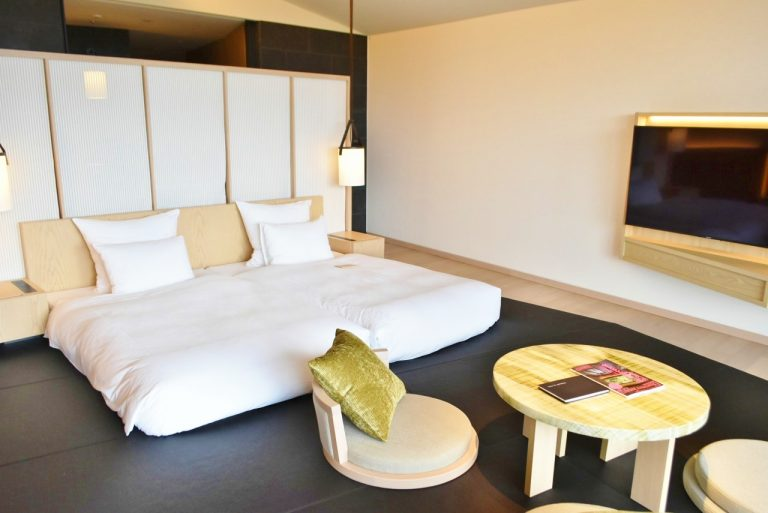 立川〈SORANO HOTEL〉