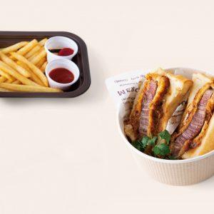 高級食材がたっぷり贅沢弁当も!【大銀座】テイクアウトできる極上肉グルメ6選