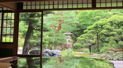 秋の京都へご褒美プチトリップ!小旅行にぴったりの美容コスメも紹介 …
