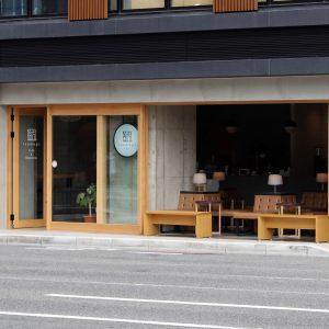 紡 cafe