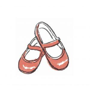 〈西武・そごう〉途上国のこどもたちの命を守り、未来をつくる。 西武・そごうでは、こども靴の下取りサービスを行っている。履けなくなったこども靴を各店舗のこども服売り場に常設の下取りコーナーで回収。1点につき、こども服売り場にてお買い上げ価格5,000円(税込)ごとに1枚使える500円割引券と引き換えている。提供されたこども靴は、公益財団法人ジョイセフを通じてザンビア共和国に届けられ、こどもたちの足を寄生虫病や破傷風から守っている。 ■問い合わせ先 03-6272-7409 ■www.sogo-seibu.jp