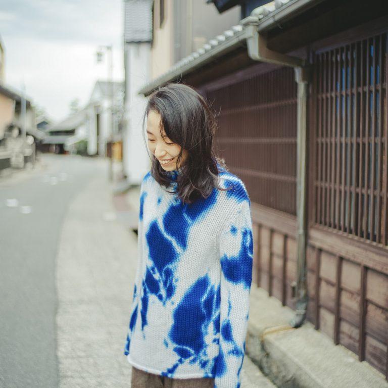 #HanakoTravel