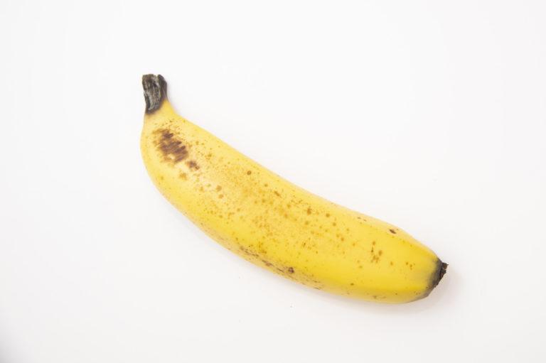 〈バナナの神様 原宿竹下通り店〉