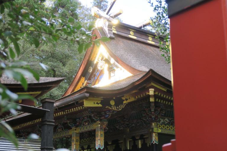 一之宮貫前神社¥IMG_3434