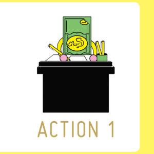 SDGs#3_sekai_action#1-3