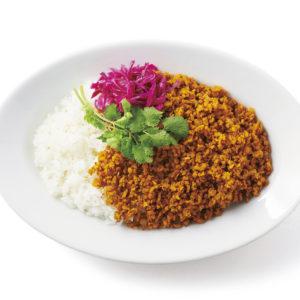 週に1回肉を食べない日「ミートフリーマンデー」を楽しもう!初心者におすすめミートフリーなアイテム5選