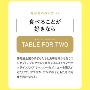SDGs#3_sekai_action#3-6