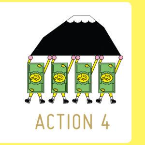 SDGs#3_sekai_action#4-3