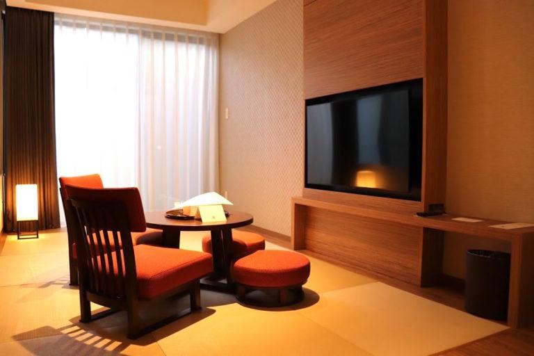 軽井沢マリオット 軽井沢 旅行 ホテル