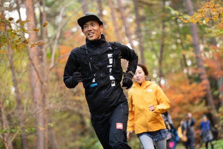 03.Trail running_13