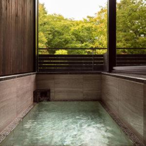 女子旅にぴったりなステイプラン「Refreshment & Beauty -Winter-」が登場!〈軽井沢マリオットホテル〉でパワーチャージ旅。