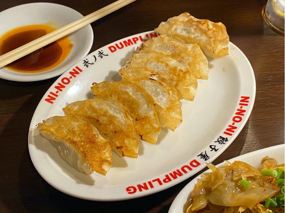 【全国】一度は食べたい「ご当地餃子」4選。旅行の〆はB級グルメで!