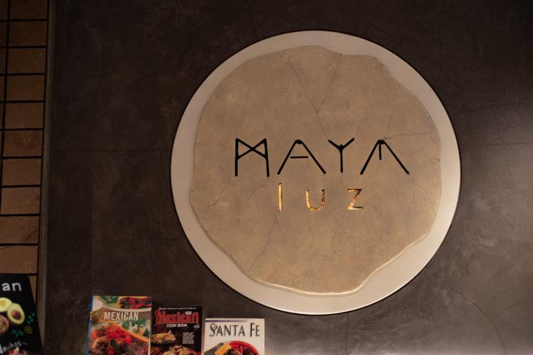 MAYA-025