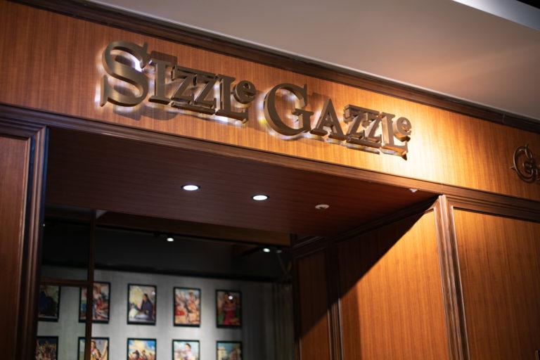 SizleGazzle-015