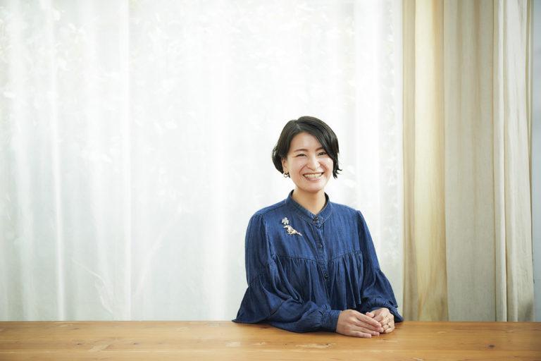 鈴木有希さん