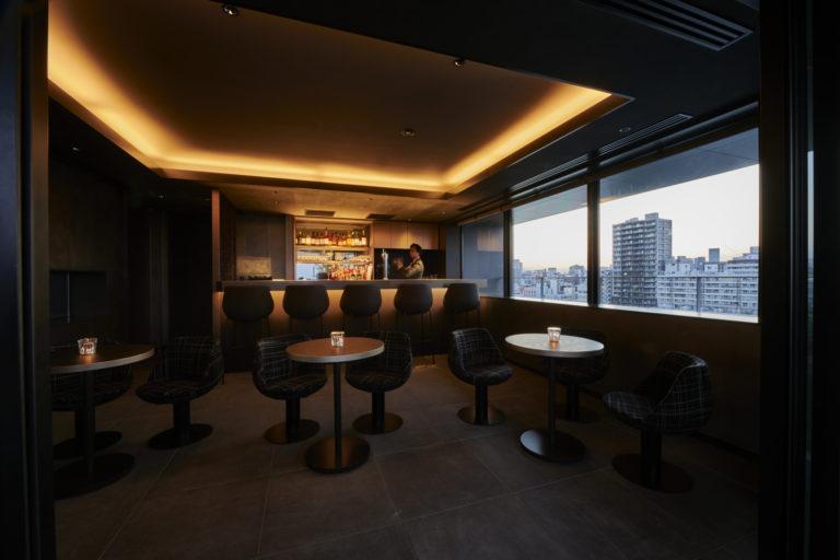 GTR_Terrace_Lounge_lounge