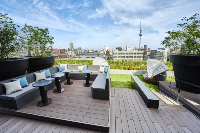 GTR_Terrace_Lounge_昼