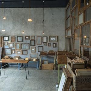 """長野県・諏訪市で""""アップサイクル""""が話題!世界一のリサイクルショップ〈リビルディングセンタージャパン〉の取り組みに注目。"""