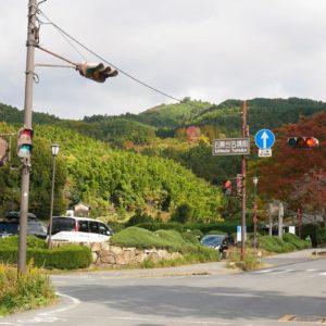 橿原・飛鳥古墳にコーフン旅行8