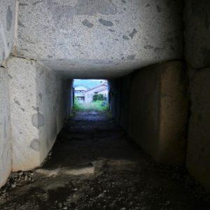 橿原・飛鳥古墳にコーフン旅行31