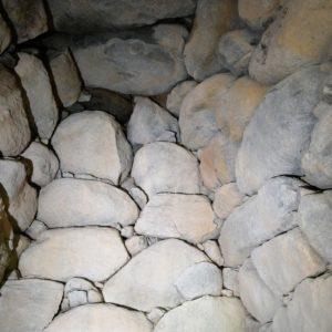 橿原・飛鳥古墳にコーフン旅行44