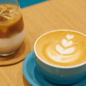 KIELO COFFEE